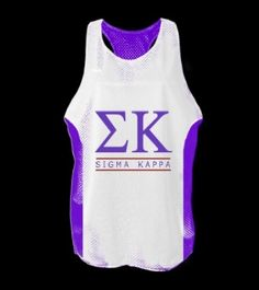 sigma kappa pinnie