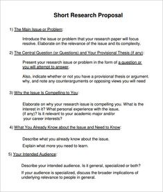 case study essay format Research Plan Example. Business Research Proposal Template Sample . Project Proposal Example, Research Proposal Example, Project Proposal Template, Proposal Templates, Proposal Writing Sample, Sample Proposal Letter, Proposal Format, Dissertation Writing, Academic Writing