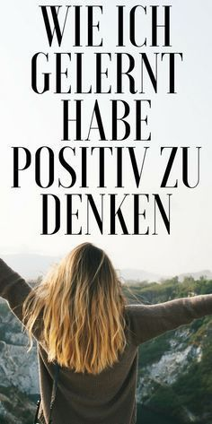Positive thoughts are the key to a good life. Positive thoughts are the key to a good life. Positive Mindset, Positive Thoughts, Positive Vibes, Acne Reasons, Visualisation, Self Awareness, Self Development, Better Life, Happy Life