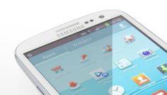 Características Samsung Galaxy Ace 3 y Galaxy Tab 3 10.1. http://gabatek.com/2013/05/29/tecnologia/samsung-galaxy-ace-3-galaxy-tab-3-10-1-caracteristicas/