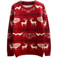 Лучших изображений доски «Happy New Year»  38   Christmas sweaters ... 1561d6eedd2