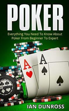 hoki poker