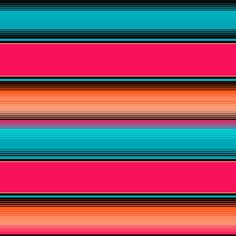 Traditional Mexican Serape In Teal Clear Acrylic Box by Becky Bailey - 4 X 4 X 3 Country Backgrounds, Cute Backgrounds, Cute Wallpapers, Wallpaper Backgrounds, Laptop Wallpaper, Phone Backgrounds, Teal Framed Art, Framed Art Prints, Teal Coffee Tables