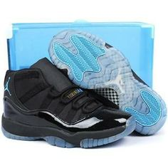 Buy Discount 2014 New Release Air Jordan XI 11 Mens Shoes Black Blue Online from Reliable Discount 2014 New Release Air Jordan XI 11 Mens Shoes Black Blue Online suppliers.Find Quality Discount 2014 New Release Air Jordan XI 11 Mens Shoes Black Blue Onlin Jordan Shoes Online, Cheap Jordan Shoes, New Jordans Shoes, Michael Jordan Shoes, Air Jordan Shoes, Air Jordans, Jordan Sneakers, Cheap Jordans, Cheap Shoes