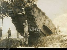 menin road tank - Google Search