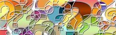 Neue EU-Richtlinien: CEOs und CISOs müssen sich ernste Fragen stellen