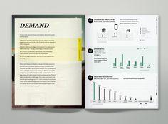 http://www.behance.net/gallery/MagnaGlobal-Media-Economy-Report-Vol2/6661623