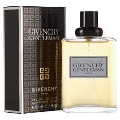Perfume Centers Genuine Brand Name Fragrance Givenchy Gentleman Eau De Toilette Spray For Men Parfum Givenchy, Givenchy Cologne, Perfume Versace, Pink Perfume, Fragrance Parfum, Perfume Oils, Perfume Bottles, Creed Parfum, Fragrance