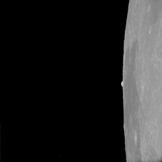primeiro pouso na lua 13
