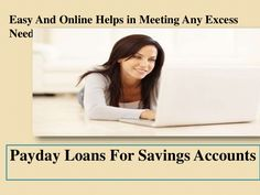Civil court for payday loan image 4