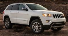 The 2016 Jeep Cherokee is the featured model. The 2016 Jeep Cherokee diesel image is added in the car pictures category by the author on May Jeep Cherokee Diesel, White Jeep Grand Cherokee, Grand Cherokee 2014, Cherokee Trailhawk, Cherokee Laredo, Cherokee Limited, Jeep Liberty, Suv Cars, Jeep Cars