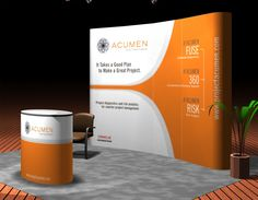 best-trade-show-booth-in-jeddah