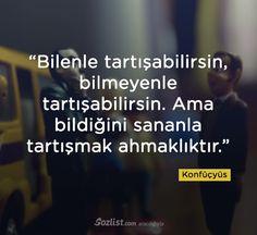 #zannediyorum#