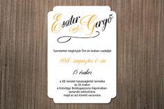 Classic Wedding Invitation, Wedding Invitation, Calligraphic Wedding Invitation, Yellow Wedding  Invitation Yellow Wedding Invitations, Unique Weddings, Unique Wedding Favors