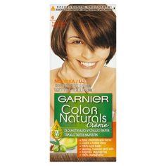 Výsledek obrázku pro garnier color naturals 6