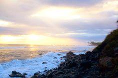 Maui_Sunset_5