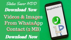 The status saver app is a unique app.easily save video and photos through this app.when you see any status on What Sapp its directly save in the stat… Andriod Apps, All Status, Business Card Maker, Funny Whatsapp Status, Save Video, Latest Android, Video Image, Mobile Applications, Social Media
