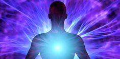 Ogni organo del tuo corpo riflette quello che stai vivendo quotidianamente