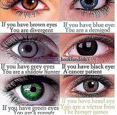 It Depends For Me Some Of My Friends Say That Eyes Are Green And Others They Blue So I Am Just Gonna A Runner