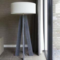 leem-wonen-moderne-villa-remy-meijers-lamp-1