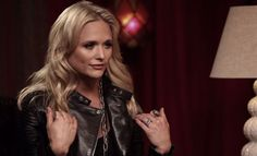 """Miranda Lambert's Story Behind the Song, """"Girls""""  http://www.countryoutfitter.com/style/story-behind-song-miranda-lamberts-girls/?lhb=style"""