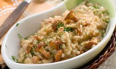 Potato Salad, Veggies, Food And Drink, Parmesan, Cooking Recipes, Dinner, Ethnic Recipes, Chef Recipes, Risotto Recipes
