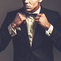 What are the requirements to be a modern gentleman. Do you actually need to do all of this to be a gentleman? Don't forget guys, if you like this video pleas. Chur, Like A Sir, Online Quizzes, True Gentleman, Modern Gentleman, Just For Men, St Joseph, Stylish Men, How To Relieve Stress