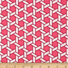 waverly-chintz-chinoiserie-fabric-5.jpg (922×922)