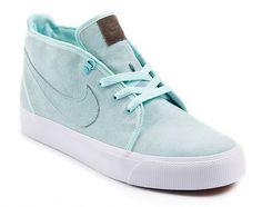 uk availability 335fc 8ae38 Nike Toki Premium
