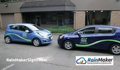 contractor-vehicle-graphics-rainmaker-signs-bellevue-wa