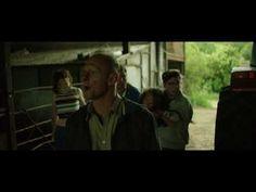 #Video #Movie #Trailer Escape from Cannibal Farm (2017) - Trailer - Trailer Video: Trailer: Escape from Cannibal Farm (2017)In the British…