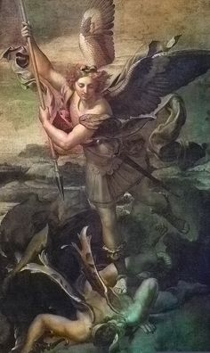 The Parnassus (detail (stanza Della Segnatura) by Raphael Handmade oil painting reproduction on canvas for sale,We can offer Framed art,Wall Art,Gallery Wrap and Stretched Canvas,Choose from multiple sizes and frames at discount price. Saint Michael, High Renaissance, Angels Among Us, Renaissance Paintings, Catholic Art, Catholic Priest, Oil Painting Reproductions, Italian Art, Angel Art