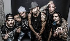 """Cyprus: Minus One will perform """"Alter Ego"""" in Stockholm"""