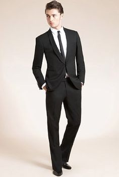 male models in suits - Căutare Google | IMBRACAMINTE BARBATI ...
