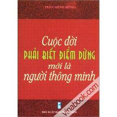 Lê Anh Hùng blog