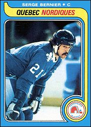 Les Nordiques de Québec - Cartes O-Pee-Chee/Topps, saison 1979-1980 Hockey Cards, Baseball Cards, Nhl, Quebec Nordiques, Der Club, Trading Cards, Sports, Hockey Players, Childhood Memories