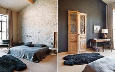 #Enterijer #Arhitektura #Spavaća soba #Bedroom