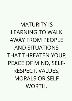 Very true! Life is too short. Surround yourself with those that lift you higher and know your self worth.