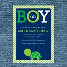 55 Best Turtle Baby Shower Ideas Images On Pinterest Turtles Baby