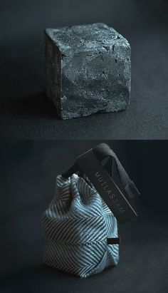 Soap for Him by Beauty And Good soap making studio. Brand concept & packaging designed by Lina Vilniškytė. Photography: Lina Vilniškytė. Lithuania.