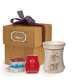 https://mamajen1.scentsy.us  Order here and ship it anywhere