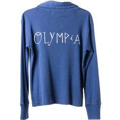 776 Football Polo T Shirt by Bobo Choses - Junior Edition  - 1