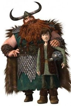 HTTYD Cartoon Posters Anime Hiccup Custom Canvas How Train Dragon Wallpapers Movie How Train Dragon Stickers Home Decor Httyd, Hiccup And Toothless, Toothless Dragon, Dragon 2, Max Steel, Dreamworks Movies, Dreamworks Dragons, Betty Boop, Diego Go