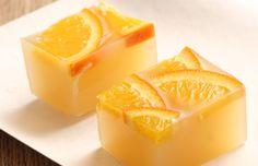 http://www.clearspring.co.uk/blogs/recipes/9266219-kanten-dessert