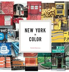 New York in Color by Nichole Robertson https://www.amazon.co.uk/dp/B06Y4M9V6B/ref=cm_sw_r_pi_dp_x_TpBdzb88YB8GE