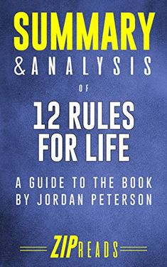 The boy who loved by durjoy datta pdf ebook free download books summary analysis of 12 rules for life by zip reads12 rules for life is the 1 bestselling non fiction book on amazon this month fandeluxe Gallery