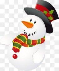 Download Snowman Png Vector Mat Clipart Png Photo Png Free Png Images Png Png Photo Png Images