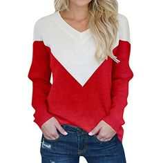 OSTELY Shirt for Wemen Casual Solid Color Cold Shoulder Draped Collar Short Sleeve Top