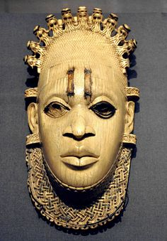 TRIP DOWN MEMORY LANE: QUEEN (IYOBA) IDIA: THE WORLD RENOWNED WARRIOR-QUEEN, SKILLED ADMINISTRATOR, MYSTICAL WOMAN AND THE FIRST QUEEN OF ANCIENT BENIN KINGDOM IN NIGERIA
