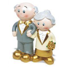 regalosdebodaonline.com image cache data Figuras%20Tarta%20novios regalo-para-bodas-de-oro-figura-tarta-grabada-50-aniversario-dorada-500x500.jpg